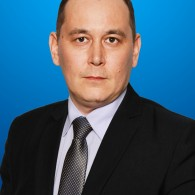 Абдулганиев Р.Р..jpg